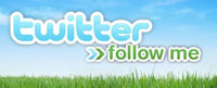Follow Corndigital on Twitter!