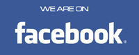 Corndigital On Facebook!